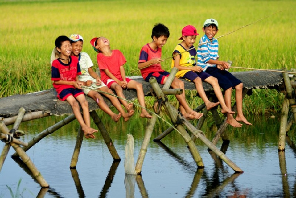 Explore North West of Vietnam (08 Days 07 Nights) - Private Tour